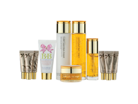Gold Guardian Angel (Wrinkle Care Firming Skin Care Set)